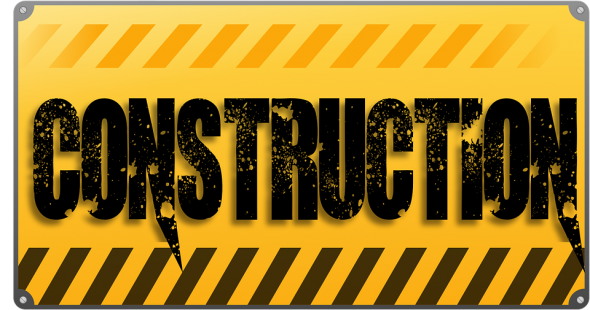 Things to Know When Using a Construction Loan to Build a Home