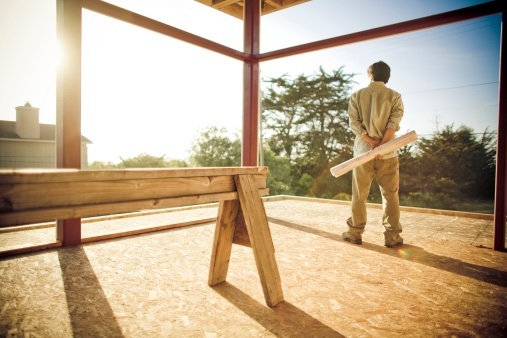 How to Build a House that is Safer for Kids